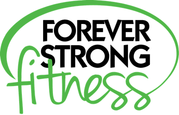 Forever Strong Fitness